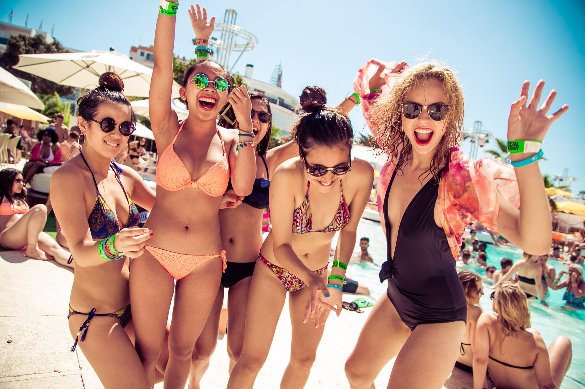 que faire à Ibiza