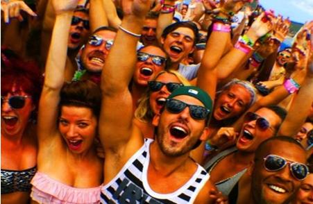 EVG Ibiza
