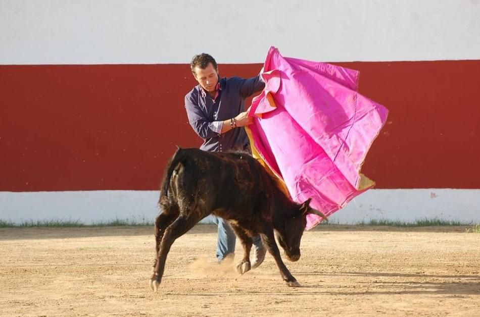 corrida madrid
